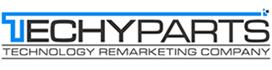 TechyParts LLC eBay Store